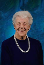 Shirley Marguerite  Moore