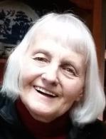 Valerie Meredith