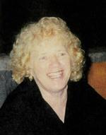 Mae Lillian  Archibald (Dean)