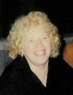 Mae Archibald