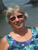 Linda Anne  Hanlan