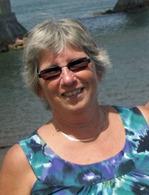 Linda Hanlan