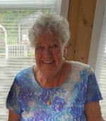 Sylvia Helen  Stewart (Best)