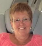 Sheila Darlene  Johnson