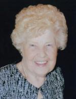 Joan Carrigan