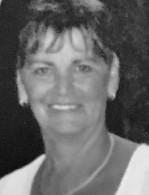 Colleen MacCormack