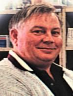 John Corlett