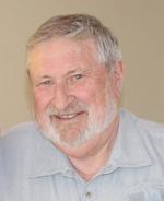 Michael Francis  MacNeil