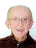 Gerald Hatfield