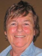 Sue LaFontaine