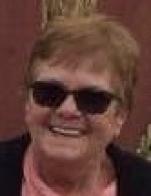 Diane Millen