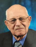 Douglas Glawson