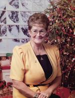Annie Ruth  Reid