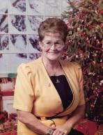 Annie Reid
