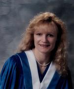 Karen Marie  Jordan