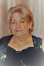 Laurie Elizabeth  Goodwin
