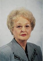 Elsie Jean  Gamble