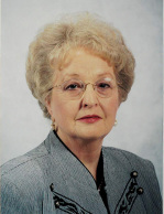 Elsie Gamble