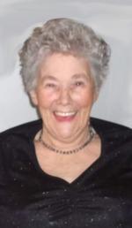 Faye Lorena  Ernest (Thompson)