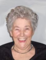 Faye Ernest