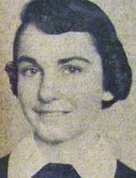 Sheila Dickey