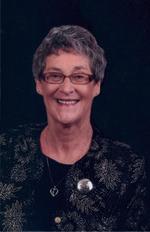 "Patricia  ""Susan""  Oakes"