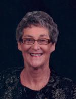 Patricia  Oakes